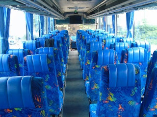 Sewa Bus Kecil Murah, Sewa Bus Murah, Sewa Bus