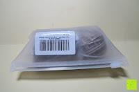 Verpackung: Tenn Well 100tlg Kraftkarton Geschenk Tags anhänger-Etikett fuer Party Mit 100 fuß von Natur Jute Twine Herz