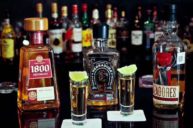 tequila,best,meilleure,hornitos,mexico,jalisco,madamegin,madame-gin