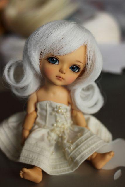 Lovely Girl Smile Wallpaper Zsdesignx 25 Most Lovely Amp Adorable Dolls You Ll Surely