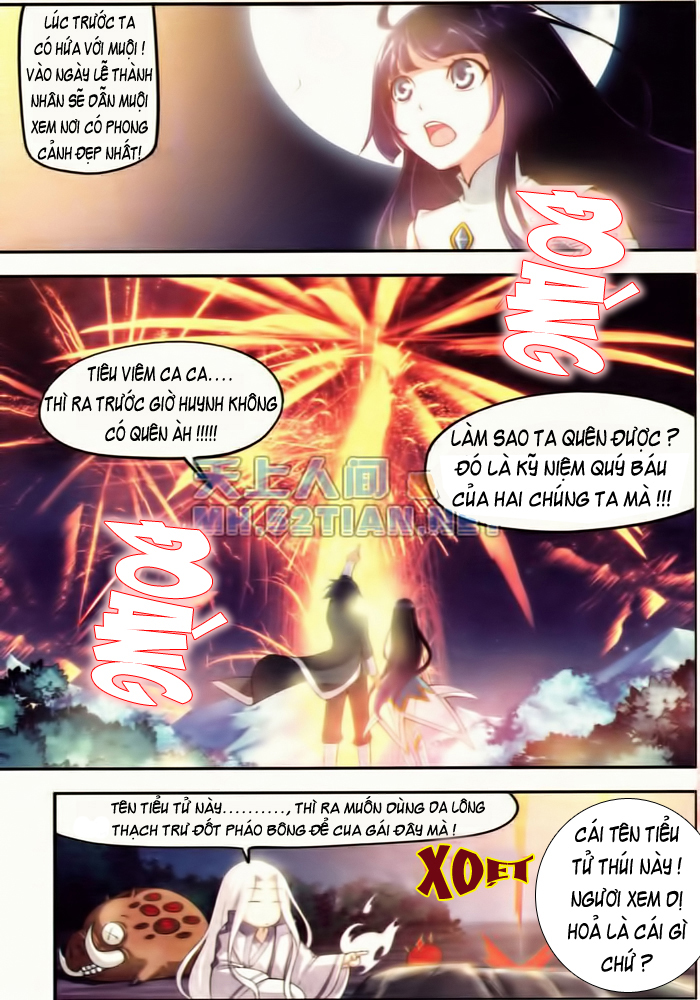 Chapter Extra9