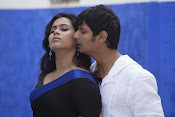 rangam 2 movie photos gallery-thumbnail-1
