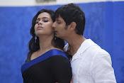rangam 2 movie photos gallery-thumbnail-1