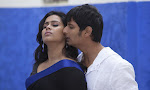 Rangam 2 movie photos gallery
