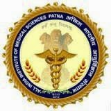 All India Institute of Medical Sciences Patna AIIMS Patna application form aiimspatna.org jobs careers advertisement notification news alert