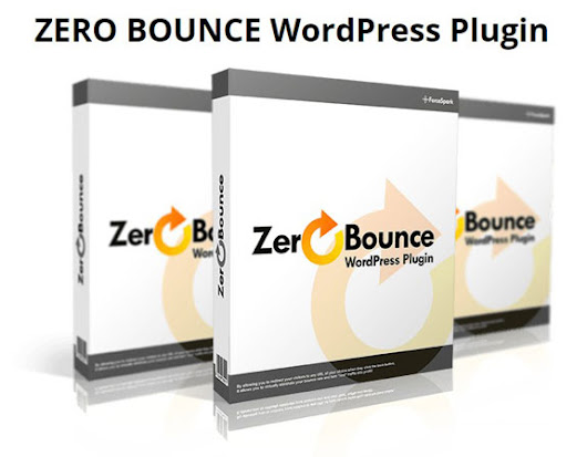 Download Zero Bounce WordPress Plugin Nulled!