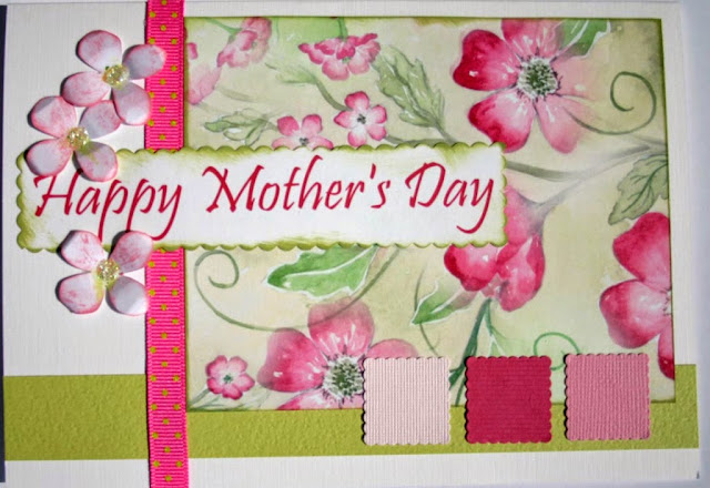Happy Mothers Day 2017 Wishes, Message, Quotes, Status & Images