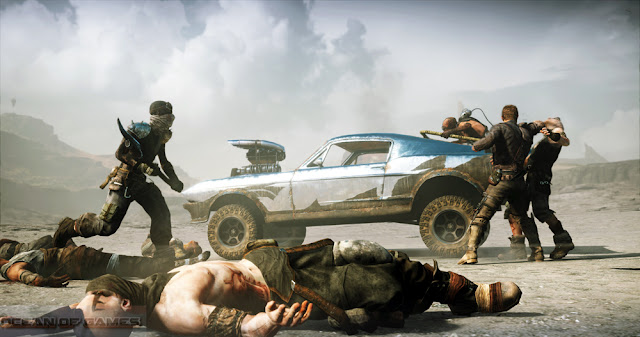Mad-Max-PC-Game-Setup-Free-Download