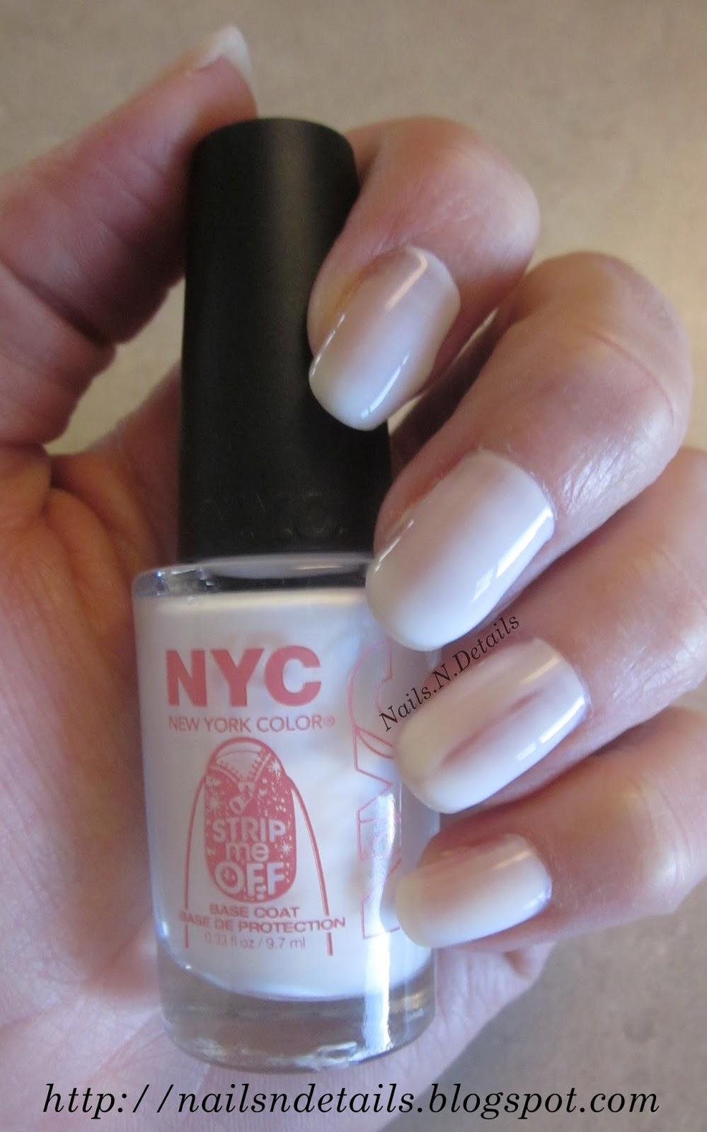 Nails.N.Details