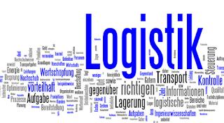 Info Perusahaan Jasa Angkutan Logistik Terpercaya Di Indonesia