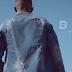 "Download Video | Bosco Tones - Secret Lover ""New Official Video"""