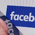 Em Chicago ,jovem de 15 anos é estuprada e crime é transmitido no Facebook