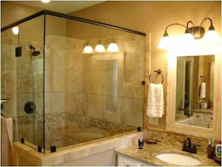 5 Ideas For Remodeling A Large Bathroom