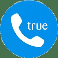 افضل تطبيق لمعرفة اسم المتصل للايفون و الاندرويد