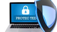 Tenere il Computer protetto da truffe e pericoli