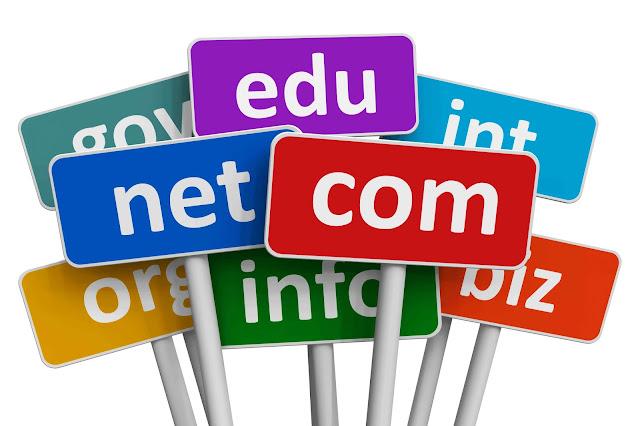 Kelebihan Kekurangan Blog Jika Menggunakan TLD
