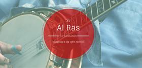 Arriba a Mollet el 15è festival Al Ras