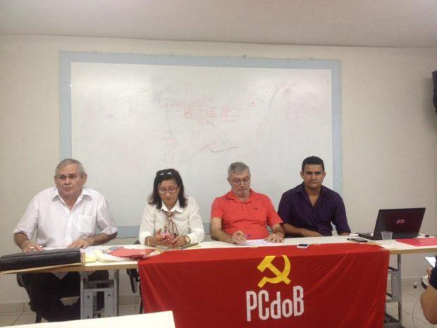 http://www.blogdofelipeandrade.com.br/2016/07/encontro-estadual-do-pcdob-confirma.html