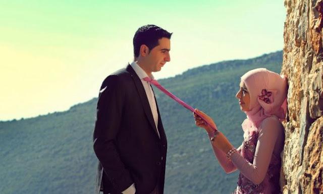 Wanita yang Paling Jelek Adalah Wanita yang Bersedia Menjadi Selingkuhan dan Ngancurin Kebahagiaan
