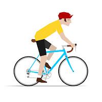 Gedanken von ketterechts - dem Rennradblog und Eventliveblogger