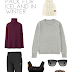 Carry-On Only: What To Pack for Iceland in Winter