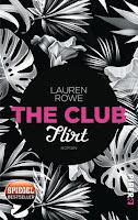 The Club-Flirt