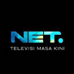 Channel : Net Media