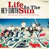 HEY-SMITH - Life In The Sun [iTunes Plus AAC M4A]