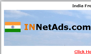 Innet ADS India