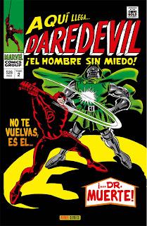https://nuevavalquirias.com/daredevil-el-hombre-sin-miedo.html