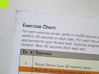Buch dreckig: LiHao Schlingentrainer Suspensiontrainer TRX Functional Training Fitness