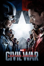http://movie4ktv.xyz/movie/271110/captain-america-civil-war.html