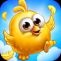 Cartoon Farm v3.2 Free Download