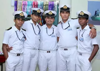 indian navy himexam.net