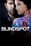 Điểm mù Phần 3 - Blindspot Season 3