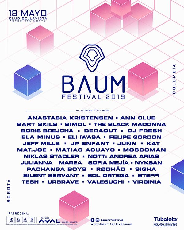Line-Up-Baum-Festival-2019
