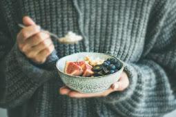Berikut 9 Tips Sehat Ala Sederhana Namun Banyak yang Melupakannya