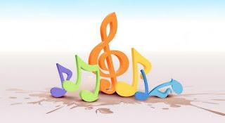 Lirik Lagu Karo -  Tiga berastagi