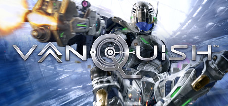 Vanquish + CRACK PC Torrent