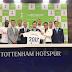 LEAGOO diventa partner ufficiale del Tottenham Hotspur! Continua la super-campagna di espansione globale.
