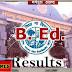 BNMU: B. Ed. ENTRANCE TEST 2017-सम्पूर्ण रिजल्ट देखें