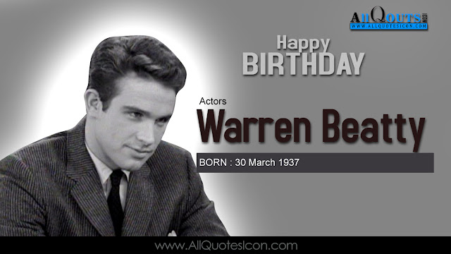 Warren-Beatty-Birthday-Greetings-wishes-and-images-greetings-wishes-happy-Warren-Beatty-Birthday-quotes-English-shayari-inspiration-quotes-images-free