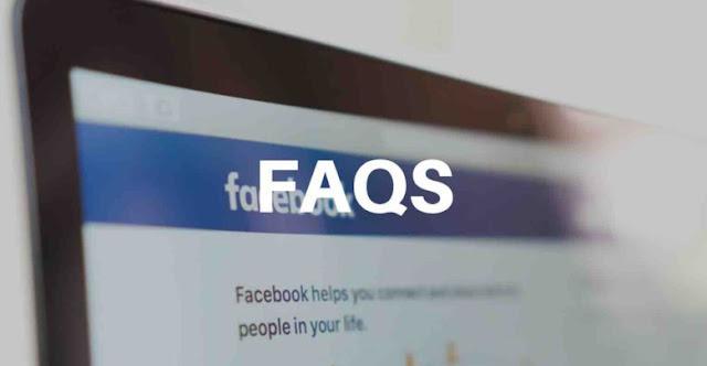Thủ thuật Verify Bảo Mật Cho Facebook