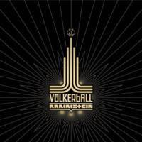 [2006] - Völkerball [Live]