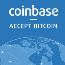 https://www.coinbase.com/join/mainstreamlos