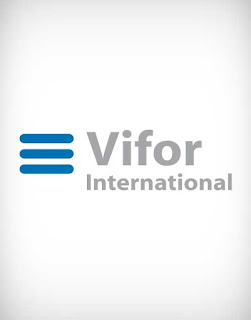 vifor international vector logo, vifor international logo vector, vifor international logo, vifor international, vifor logo vector, international logo vector, vifor international logo ai, vifor international logo eps, vifor international logo png, vifor international logo svg