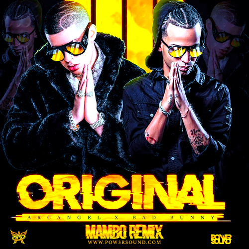 https://www.pow3rsound.com/2018/11/arcangel-ft-bad-bunny-original-mambo.html
