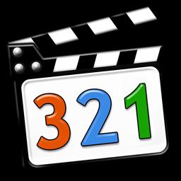 تحميل أفضل برامج تشغيل الفيديو برنامج MPC HC