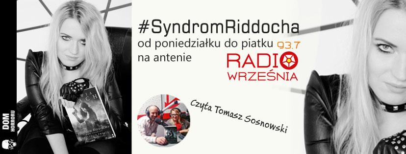 zombie postapokalipsa horror survival polska książka