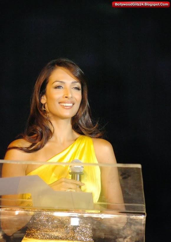 Bollywood Glitz 24 Hot Bollywood Actress Malaika Arora